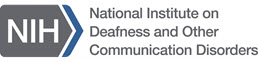 National Institute on Deafness and Other Communication Disorder
