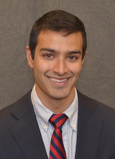 Vinay K. Rathi, MD